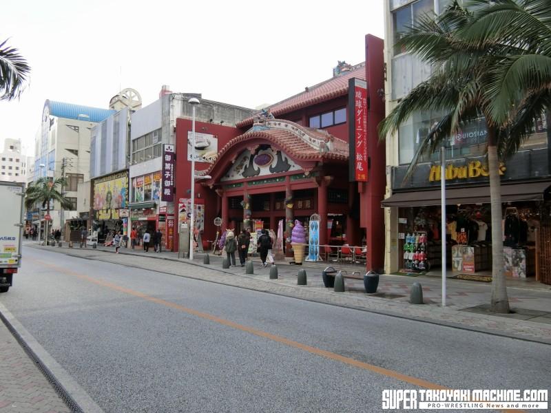 travel_okinawa_2014_1_0025