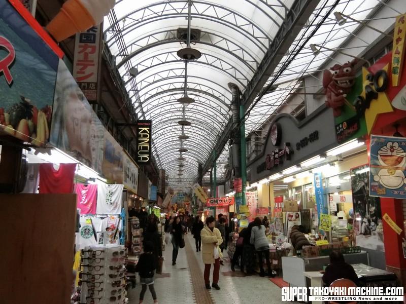 travel_okinawa_2014_1_3337