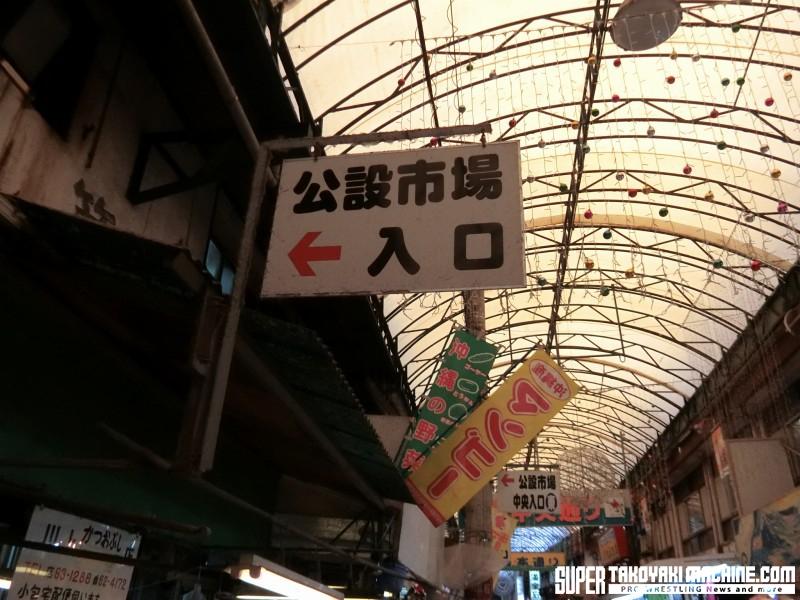 travel_okinawa_2014_1_3344