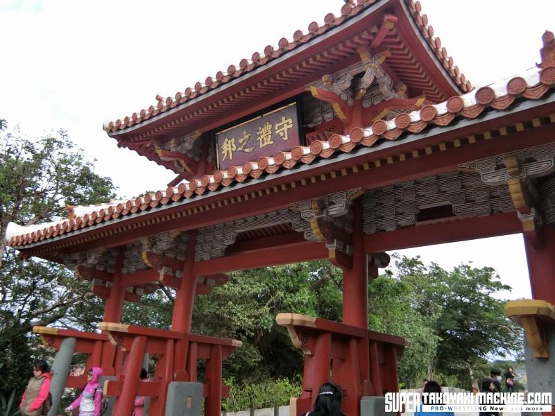 travel_okinawa_2014_1_3396