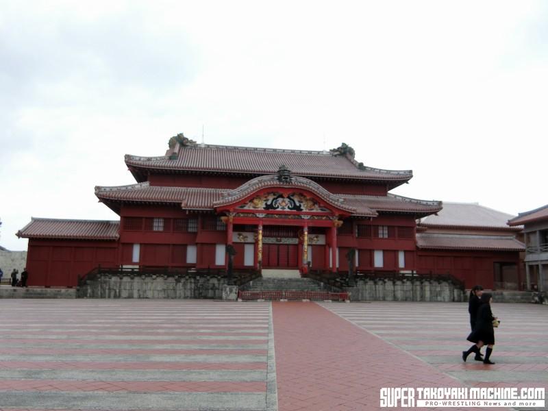 travel_okinawa_2014_1_3422