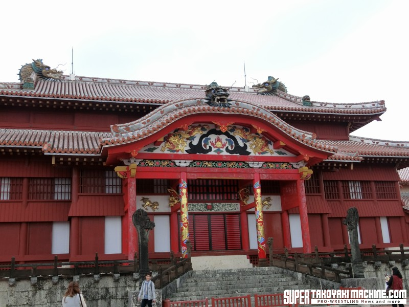 travel_okinawa_2014_1_3429