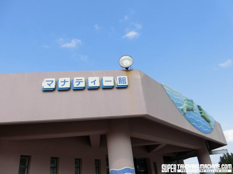 travel_okinawa_2014_2_4075