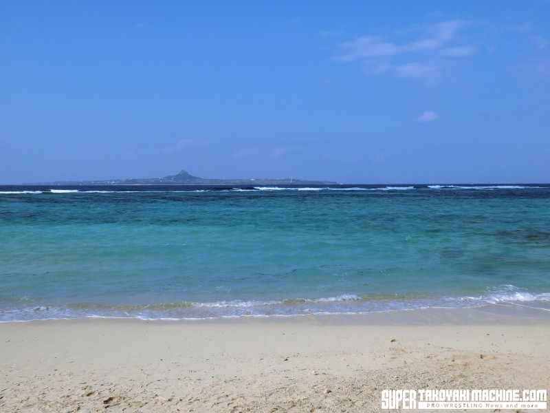 travel_okinawa_2014_2_4087