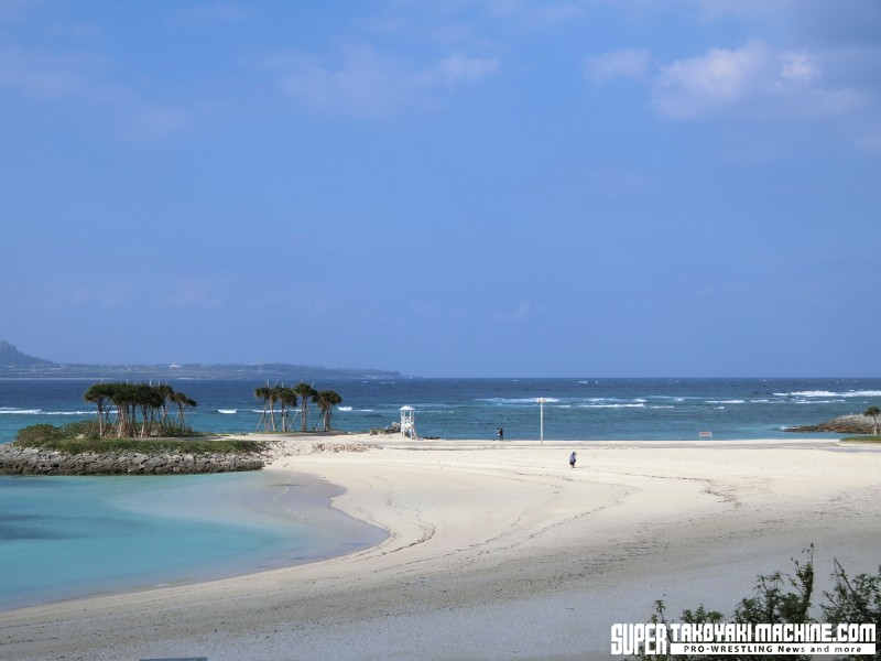 travel_okinawa_2014_2_4097