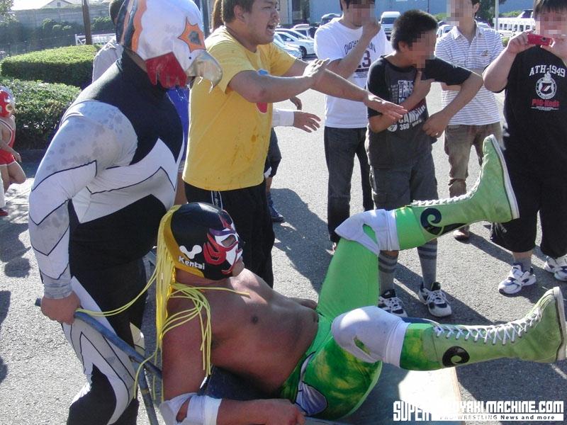 great_sasuke_lwd2016