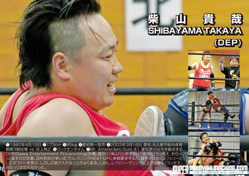 shibayama_lwd16