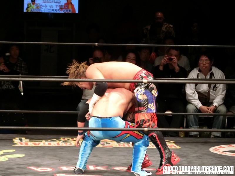 Tokkyu_DDT_002