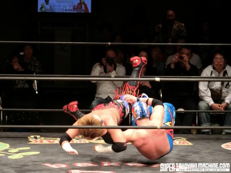 Tokkyu_DDT_006