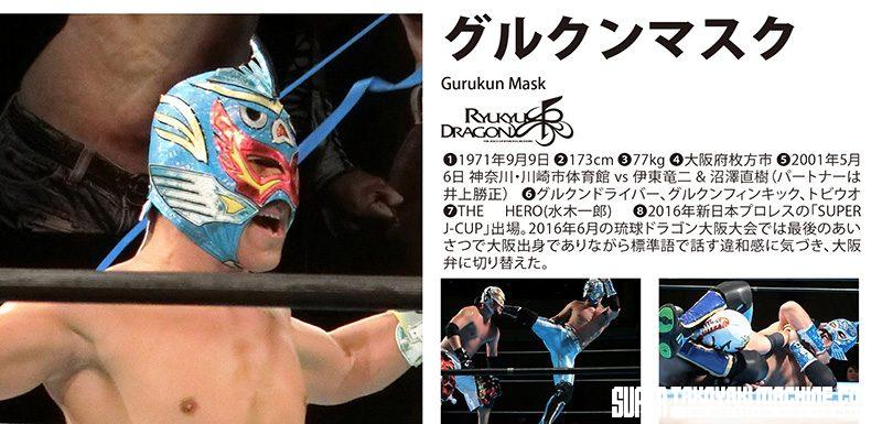 New_Gurukun