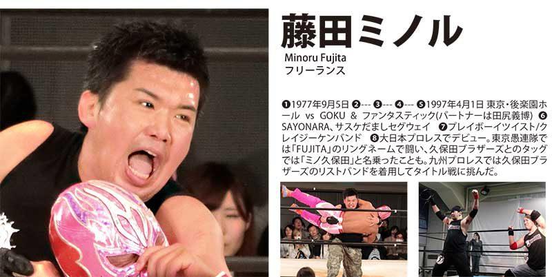 LWD2017_Fujita_Minoru